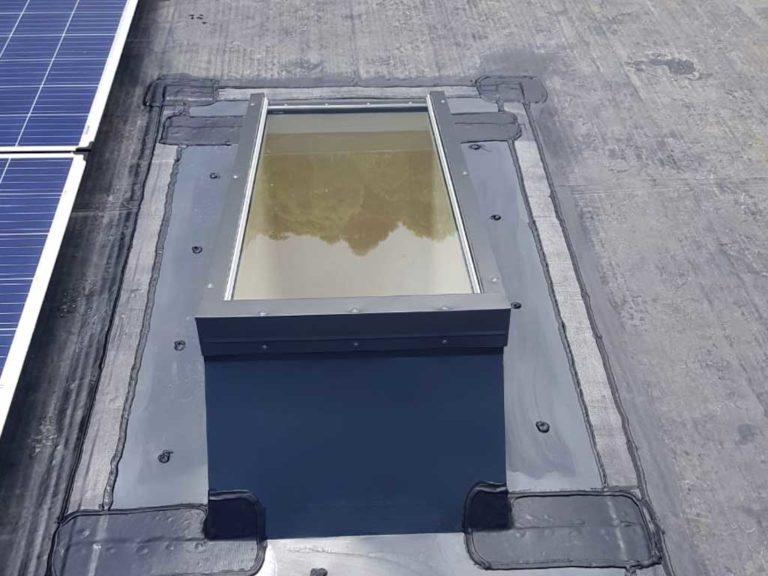 skylight_waterprooflab
