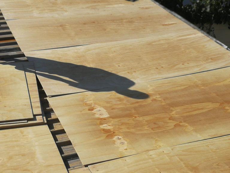 wooden_sheets_waterprooflab
