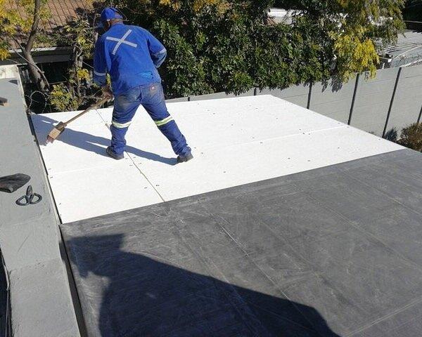 asbestos_waterprooflab