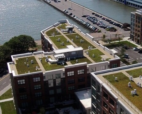 rooftop_gardens_waterprooflab