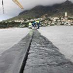 waterprooflab_flatroof