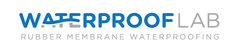 waterproof-lab-firestone-epdm-waterproofing
