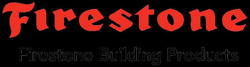 Firestone_transparent