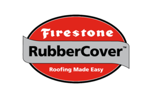 firestone roof wateproofing products cape town