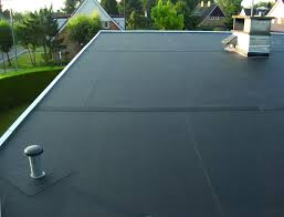 roof waterproofing cape town