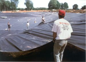 waterproofing company cape town