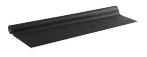 firestone epdm rubbergard, roof waterproofing