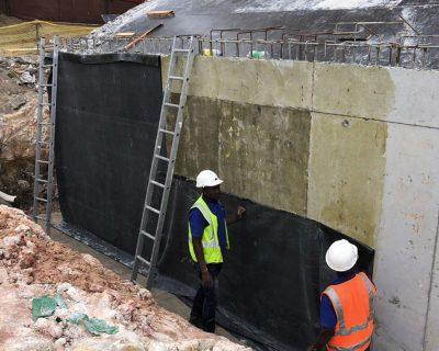 waterprooflab_foundations