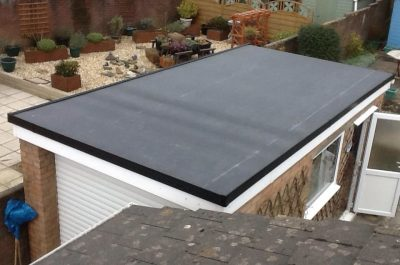 roofing epdm rubber sealant